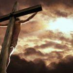 Страсти Христовы или что испытывает человек, распятый на кресте