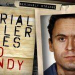 Тунеядцев не держим! 5 неожиданных мест работы знаменитых серийных убийц