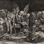 Несколько интересных фактов о сатанизме, про которые вы не подозревали