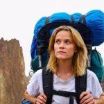10 фильмов о том, что человеку под силу невозможное