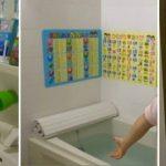 Почему японские ванные комнаты — лучшие в мире?