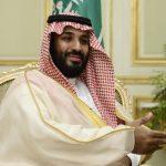Антикорупционная деятельность в Саудовской Аравии приносит плоды, задержаны 11 членов королевской семьи