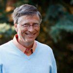 Билл Гейтс собирается строить город будущего