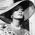 Жемчужины кинематографа: 15 итальянских актрис, которые достойны восхищения