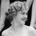 60 победительниц Мисс Вселенная: как изменились идеалы красоты