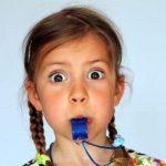 Почему свист в доме считается плохой приметой