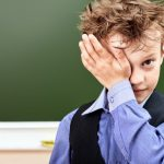 5 причин, почему бывшие троечники чаще всего самые успешные
