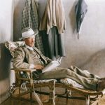 Гробница Тутанхамона: 20 ретро фотографий одного из величайших открытий века