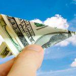 17 народных примет — чтоб деньги водились