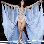 Слишком толстая для моды: Модели, которых критиковали за неидеальную фигуру