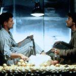 15 культовых фильмов, которые незаслуженно провалились в прокате