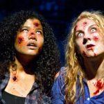 10 удивительных фактов о зомби в реальном мире, которые вас ошеломят