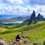 Названа самая красивая страна в мире. Эти пейзажи будоражат воображение!