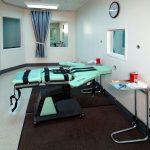 6 способов смертной казни, которые до сих пор используются в разных странах