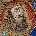 15 уморительных рисунков времён средневековья, которые актуальны по сей день
