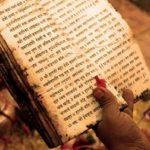 10 удивительных фактов об арийцах, которые сейчас для учёных остаются тайной