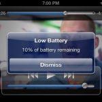 Как зарядить смартфон за 5 минут, когда времени в обрез