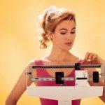 15 вещей, которые нужно знать об обмене веществ, чтобы держать себя в форме