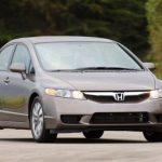 11 легковых автомобилей, которые гарантированно проедут 500 000 километров