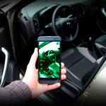 А вы знаете, для чего эти кнопки в автомобиле?
