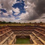 Неизвестная Индия: 15 удивительных снимков из мест, куда добираются немногие