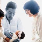 10 невероятных фактов о японцах, которые станут твоей семьей за деньги