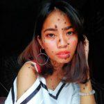 Некрасивые: Блогеры, которые добились успеха даже с нестандартной внешностью
