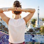 9 мест в Европе, которые стоит посетить, если вы одиноки