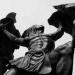 10 малоизвестных, но очень интересных мифов о создании мира