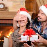 Люди делятся историями о самых ужасных подарках, которые они получали