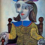 5 известных художников, которые писали свои шедевры под кайфом