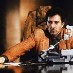 10 актеров, которых чуть было не утвердили на роли в культовых фильмах