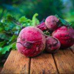 6 овощей, которые не стоит поддавать термической обработке