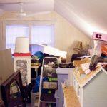 Как сделать заброшенный чердак уютной и функциональной комнатой в доме