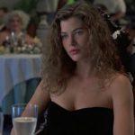 5 красавиц-актрис 80-х, от которых нельзя было отвести глаз