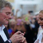 Близость не по протоколу: 7 звездных любовниц знаменитых политиков