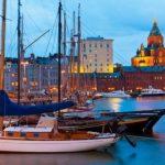 5 фактов о Финляндии, после которых вы захотите туда переехать