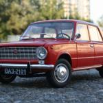 От Волги до Mercedes: 6 автомобилей, на которых лихачил Владимир Высоцкий