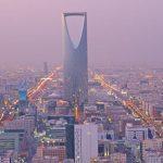 100 фактов о Саудовской Аравии от русского нефтяника