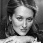 10 актрис, которых отказывались снимать, потому что считали их некрасивыми