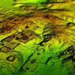 В джунглях Гватемалы обнаружили затерянный мегаполис майя