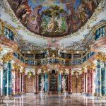 15 удивительных мест, которые необходимо увидеть в Германии