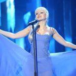 10 конфузов с фонограммой на концертах российских звезд