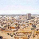 10 любопытных фактов о меджаях Древнего Египта