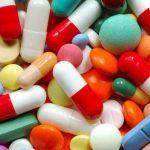 Эти 5 лекарств действительно очень опасны для сердца