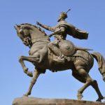 Грустная история султана, которого почитали учёные Европы и ненавидел сын