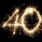 А вы знали, почему нельзя праздновать 40-летие? Вот с чем связано суеверие..