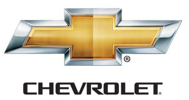 Загадка Chevrolet