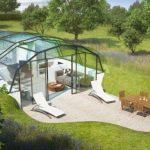13 домов будущего,которые уже далеко не вымысел,а самая настоящая реальность