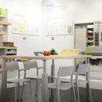 Вот как в 2025 году будет выглядеть твоя кухня